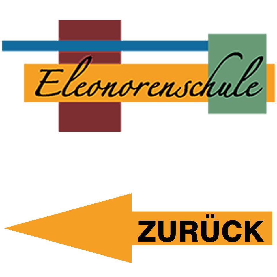 Textilshop Eleonorenschule-Logo